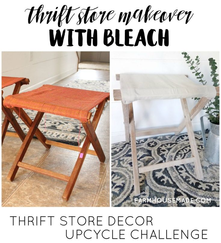 1000 Ideas About Furniture Outlet On Pinterest: 1000+ Images About Thrift Store Upcycle On Pinterest