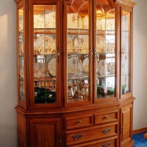 Superieur Contemporary Wooden #Cupboard #Cabinets Designs Ideas