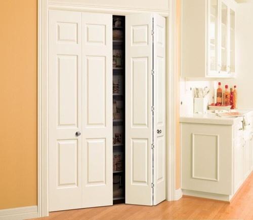 Jeld-Wen Tropical Interior Doors design by Tampa Windows And Doors US Door & More Inc