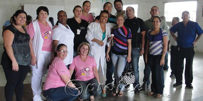 Tem início a Campanha de Vacinação contra a Gripe - http://projac.com.br/noticias/tem-inicio-campanha-de-vacinacao-contra-gripe.html