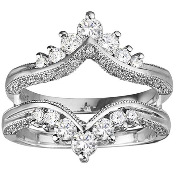18 best ring enhancers images on Pinterest