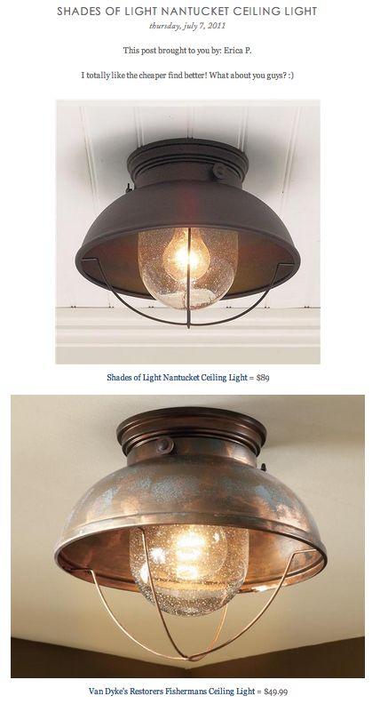 Ceiling Light Fittings Diy : Best ceiling light diy ideas on led