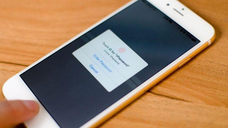 Touch ID podría integrar patrones de seguridad en el futuro - http://www.actualidadiphone.com/2014/12/19/touch-id-podria-integrar-patrones-de-seguridad-en-el-futuro/