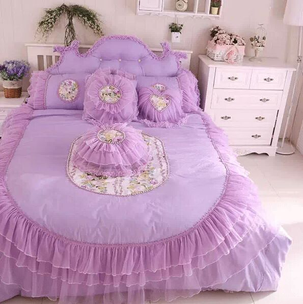 wedding bedding set malaysia - Recherche Google
