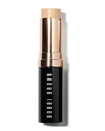 Skin+Foundation+Stick+by+Bobbi+Brown+at+Bergdorf+Goodman.