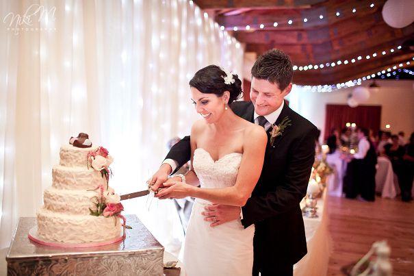Wedding in Jeffrey's Bay 089 (35)