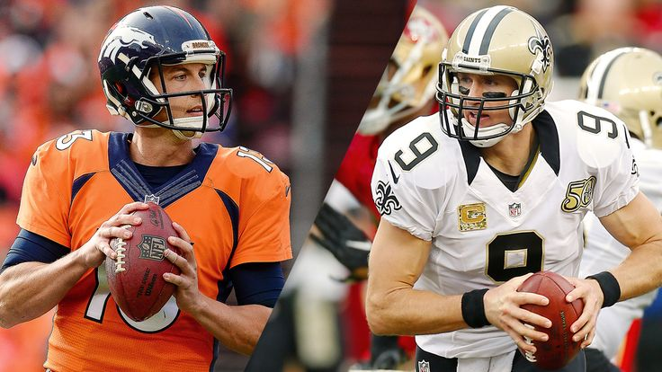 Week 10 NFL predictions: Scores for every