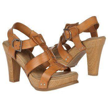 Dr. Scholl's Women's Candid Sandal