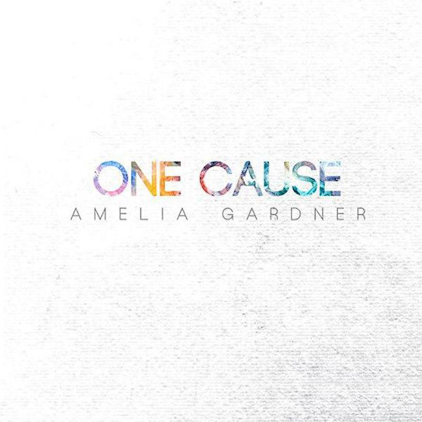 Number of tracks: 1 Total Time:00:04:24 Label: Downunder Label Group Publisher: Brand Publishing Available On: Now! Format(s):Christian  Amelia Gardner is a singer songwriter who came from San Diego, California to Newcastle 5 years ago to work with Youth With a Mission, Newcastle (YWAM).