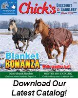 Saddles Tack Horse Supplies - ChickSaddlery.com: Western Spurs and Spur Straps