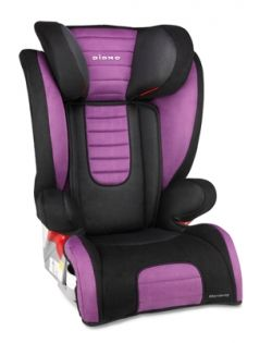 1000 images about child car seats on pinterest rugby booster seats and children. Black Bedroom Furniture Sets. Home Design Ideas