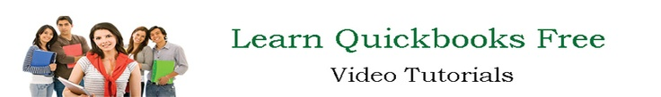 Free Quickbooks Training: Free Quickbook, Quickbook Training, Business Bookkeeping Doterra