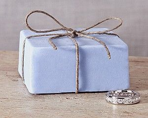Organic Argan soap bar with a beautiful ring inside the bar of soap with a value between 10.00 - 7,500.00.
