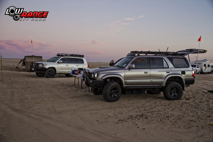 Lifted Toyota 4runner,  #Toyota #offroad