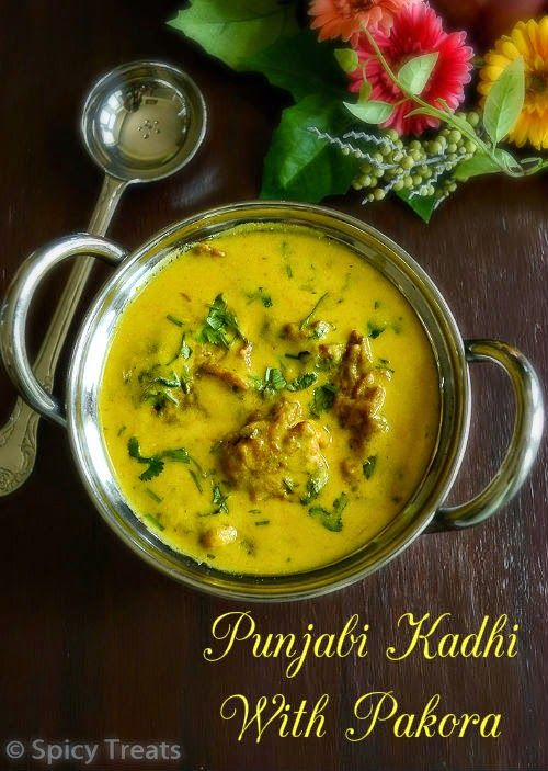 A Food blog for daily cooking which has both south Indian recipes,North Indian recipes & simple baking recipes with step wise pictures.