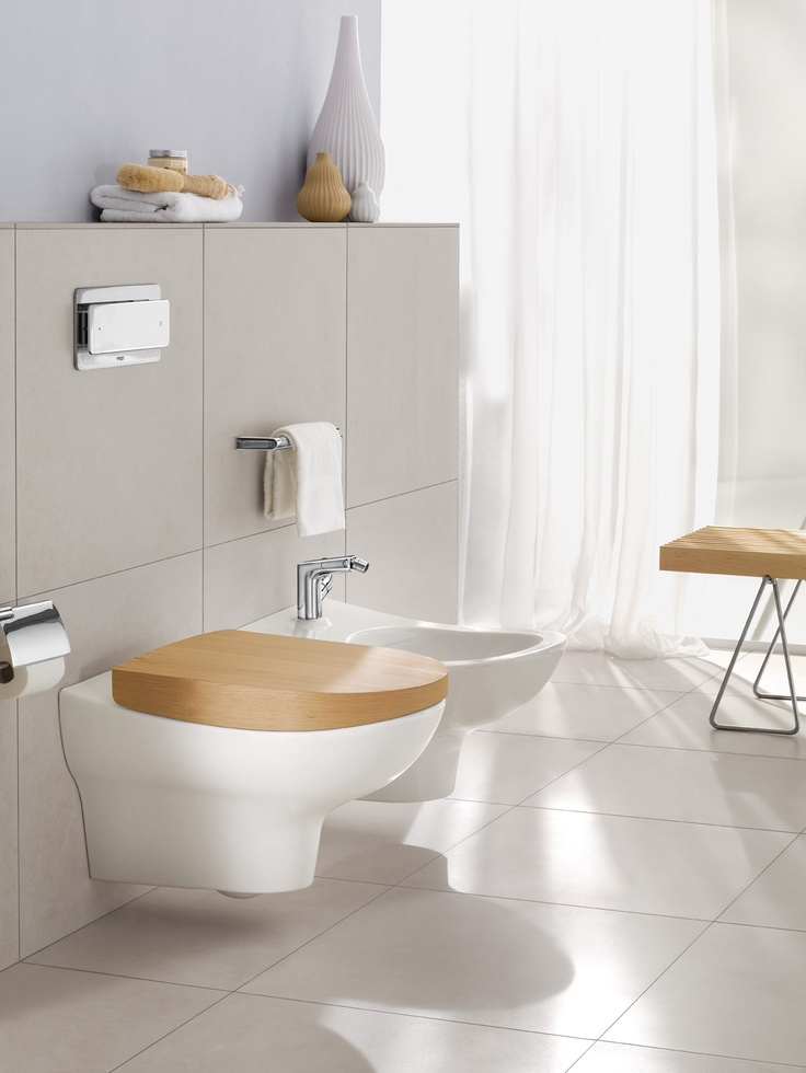14 best images about beautiful bathrooms on pinterest for Beautiful toilet designs