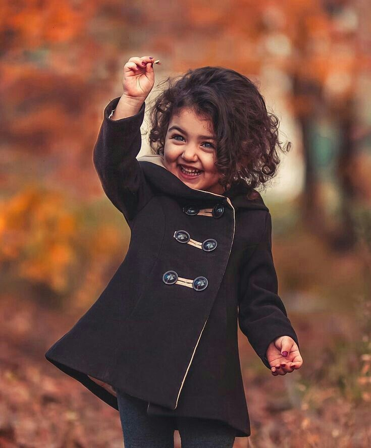 Cute Smile Baby Babygirl Cutebaby With Images Cute Baby