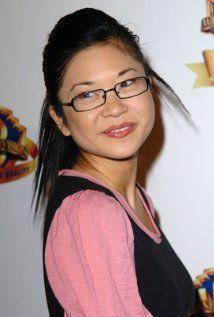 Keiko Agena Picture
