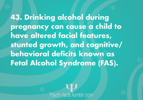 effects of fetal alcohol syndrome essay Alcohol term papers (paper 7619) on fetal alcohol syndrome 2 : fetal  the  more people know about the effects of maternal drinking, the less likely they will.