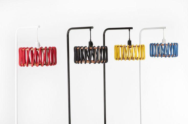 Stehleuchte Online Kaufen Design Stehlampe Studio 3 Lampenschirme Schwarz Gold Lampe Blattgold 5 Flammige Led Stehleu Stehlampe Lampenschirm Schwarz Lampen