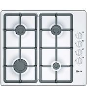 Discount Appliances - Neff Hobs Gas