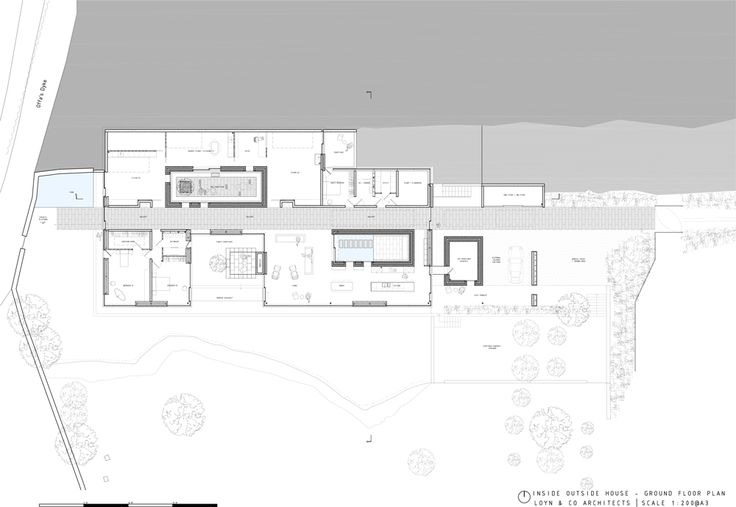 Outhouse_Loyn-Co-Architects_dezeen_ground-floor-plan_4_1000.gif 1,000×690 pixels