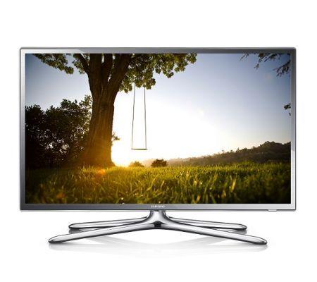 "SAMSUNG 46F6270 46"" F.HD Wİ-Fİ LED TV ( İthalatçı Firma Garantilidir ) :: EkonomikAldıkcom :: ekonomikaldik.com"