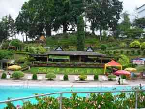 http://tempatberwisata.com/ Tempat Wisata Di Batu Malang Jawa Timur