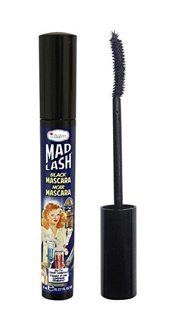 515c8776648 theBalm Mad Lash Mascara, 0.27 oz.   Makeup Products   Mascara ...