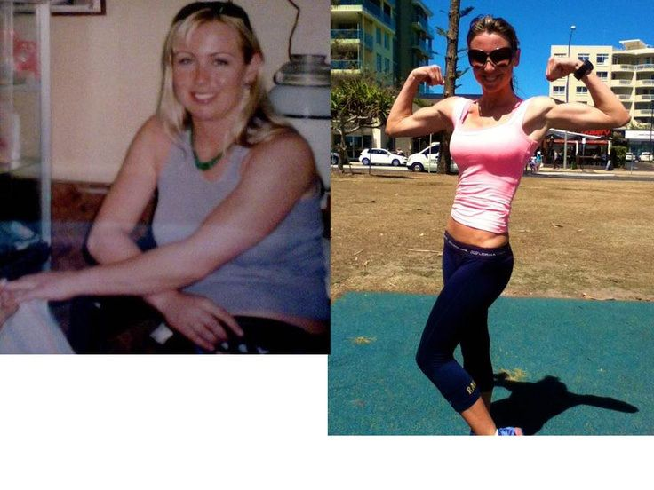 Do usn weight loss products work image 4