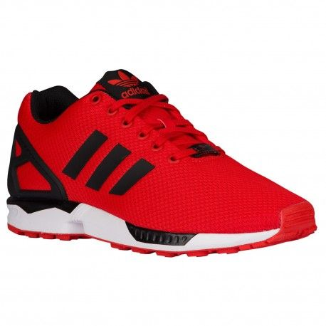 $79.99 #bball #womensbasketball #basketballneverstops  #instabasket #instabasketball #youthbasketball   yeezy 2 platinum,adidas Originals ZX Flux - Mens - Running - Shoes - Red/Black/White-sku:BY2033 http://cheapsportshoes-hotsale.com/350-yeezy-2-platinum-adidas-Originals-ZX-Flux-Mens-Running-Shoes-Red-Black-White-sku-BY2033.html