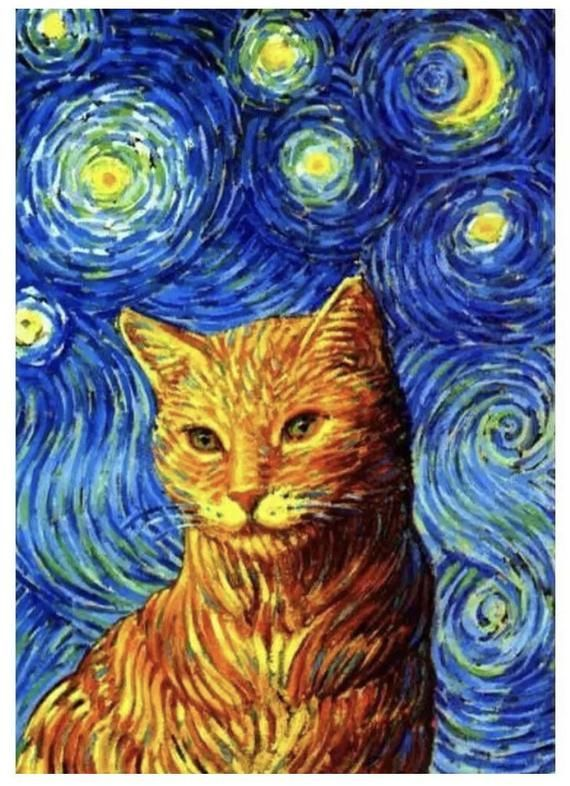 Vincent Van Gogh Biografie Who S Who