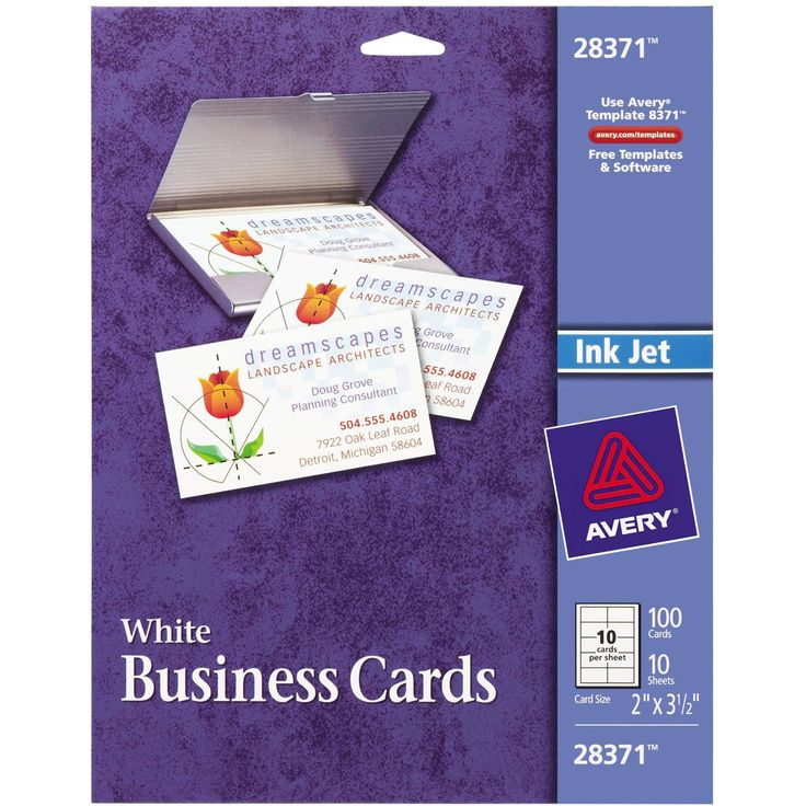 Best 25+ Business card printer ideas on Pinterest | Creative ...