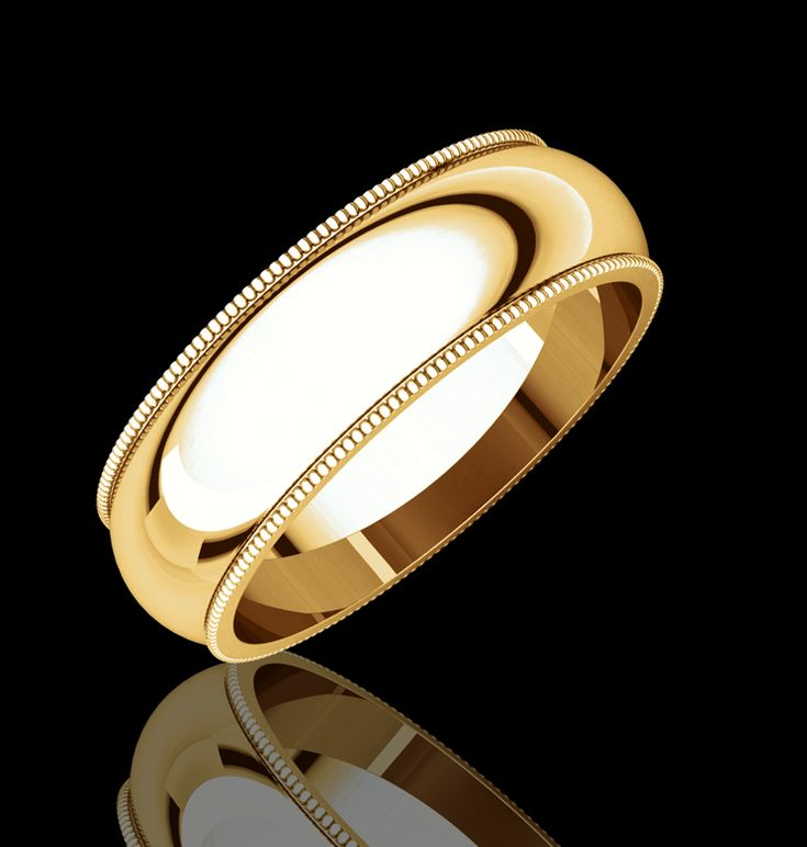 how long does it take to resize a ring at zales