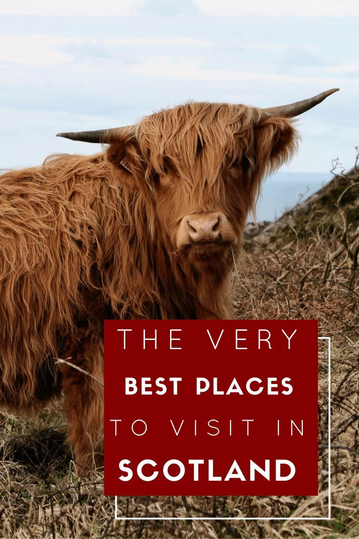 best images about what inspires you to travel discover some of the best places to in scotland according to 23 travel bloggers