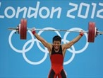 Day 4: Highlights of the fourth day of Weightlifting action