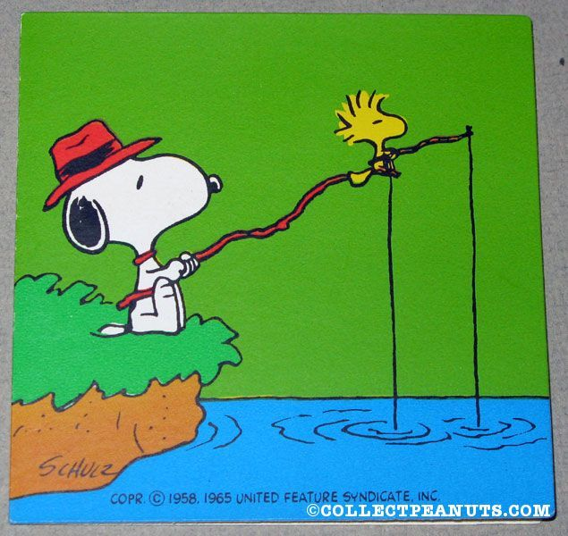 1082 Best Woodstock And Snoopy Images On Pinterest