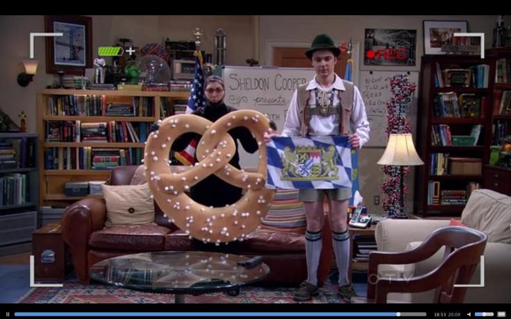Sheldon Cooper presents: fun with flags!: Tags, Bins A, So Funnies, Sheldon Cooper, Flags, Pennies And Leonard, Big Bangs Theory, Mr. Big, Pretzels