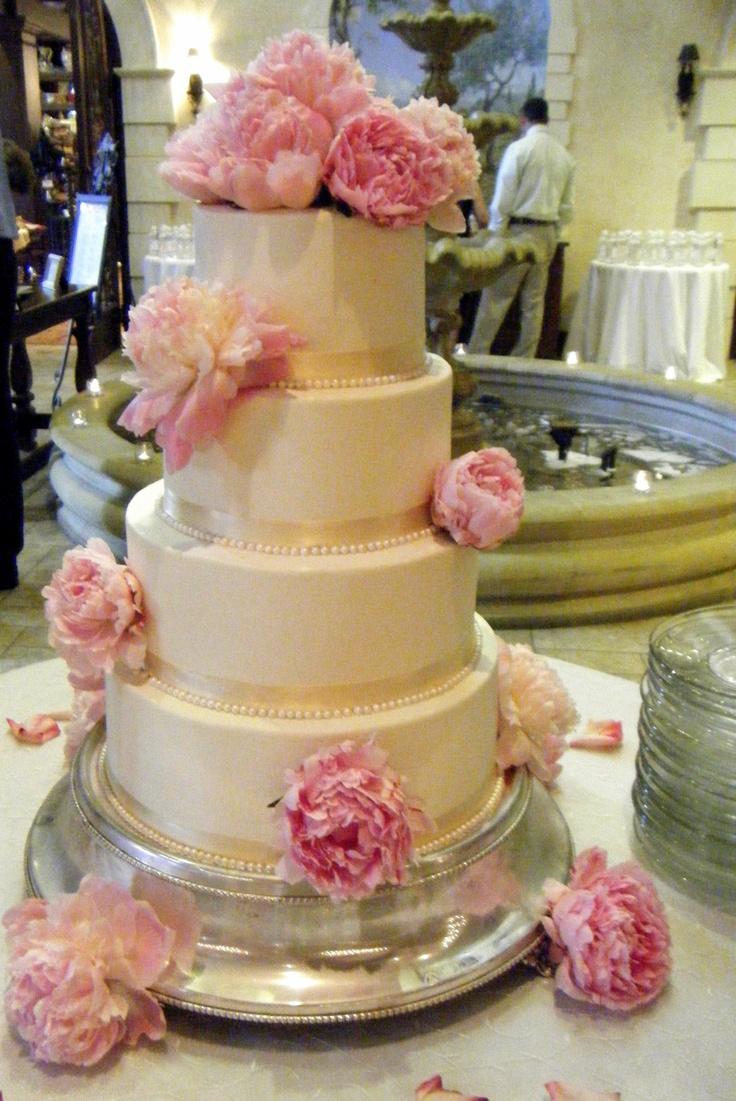 Cake Bakery High Point Nc