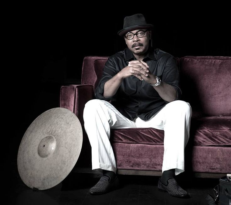 Legendary drummer HARVEY MASON will be performing on the Pavilion Stage at this year's CAPITAL JAZZ FEST, along with our talent lineup of nearly 30 jazz and soul artists. Tickets on sale this Saturday!   23rd Annual Capital Jazz Fest  June 5-7, 2015 www.capitaljazz.com/fest