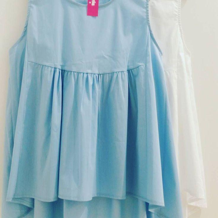#maxi #camicie #cotone #valeria #abbigliamento