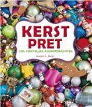 Kerstpret - Jennifer L. Marks - AKO