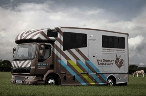 10 Best Nissan Nv200 Van Wraps Amp Graphics Images On