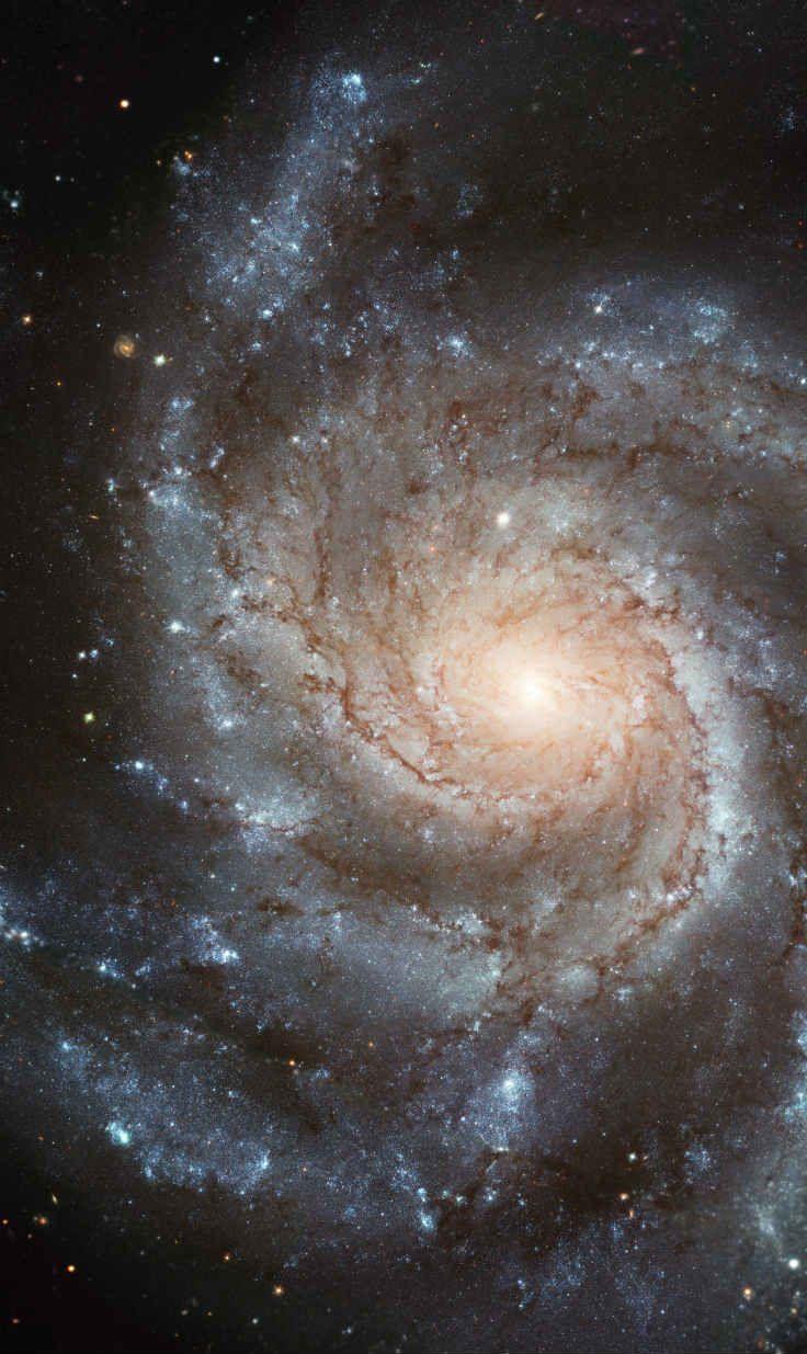 10 images propos de plan tes toiles trous noirs - Systeme solaire nice ...