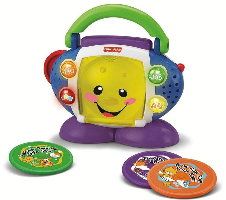 100 Best Best Toys For 1 Year Old Girls Images On