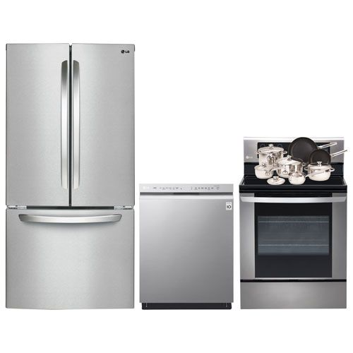 Best 25 Kitchen appliance packages ideas only on Pinterest