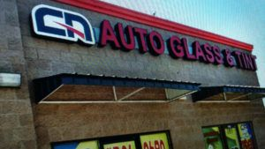 Las Vegas Convertible Rear Window Repair - Own a convertible in Las Vegas Nevada and need your rear front window repaired? Just had your windshield cracked? Don't worry because at California Auto Glass.. http://cagiautoglass.com/las-vegas-convertible-rear-window-repair/