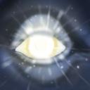 Blinding Light - Keeper of the Light - DoubleClickGaming - Rakasan - DoubleClickDota2