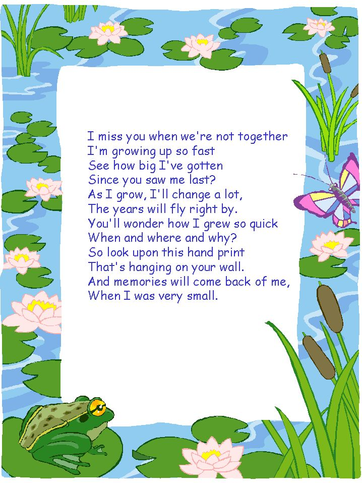 28 best images about Mother's Day Poems on Pinterest | Happy ...