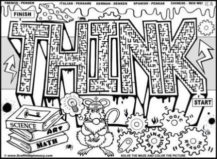 29 best Free Coloring Pages For Kids, Teachers and Parents images ...